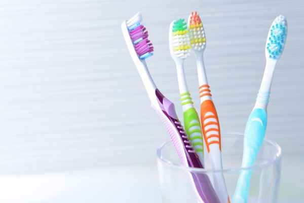 Family Dentist In Tucson:   Tooth Brushing Mistakes You Might Be Making